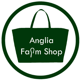 Goat Meat | Anglia Farm Shop